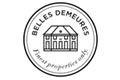 Acheter sur la Costa Blanca - BellesDemeures.com