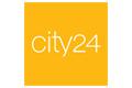 Acheter sur la Costa Blanca - City24.ee, City24.lv
