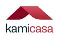 Acheter sur la Costa Blanca - Kamicasa.com