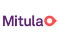 Acheter sur la Costa Blanca - Mitula.com