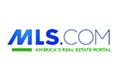 Acheter sur la Costa Blanca - Mls.com