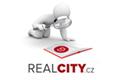 Acheter sur la Costa Blanca - Realcity.cz