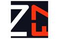 Acheter sur la Costa Blanca - Zezoomglobal.com